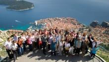 Naše informatičke firme među vodećima u Hrvatskoj