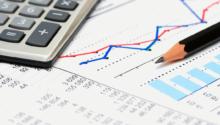 Otvorena radna mjesta – Računovodstveni savjetnik
