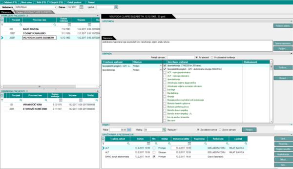 Slika2